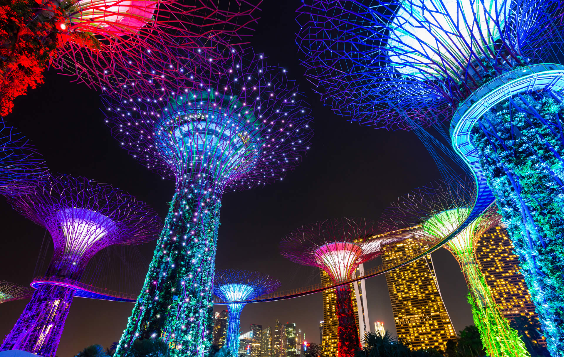 Singapore public holidays for 2020 announced